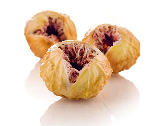 Dried fig B