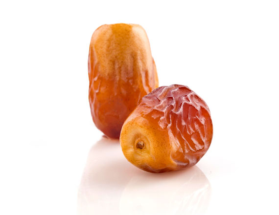 Image result for zahedi date